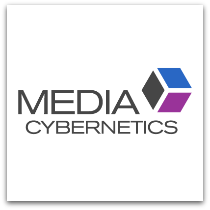 MediaCy logo Square wShdw