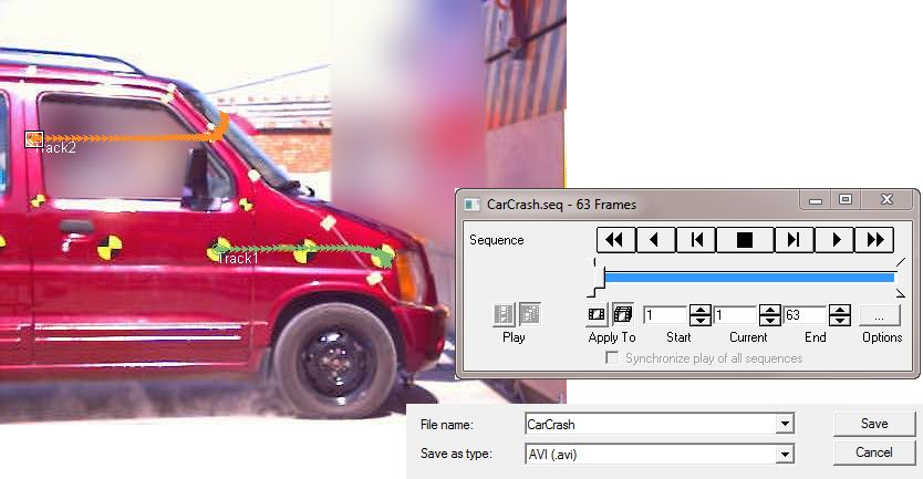 Image-Pro Plus 2D Image Analysis Software Automate and Share